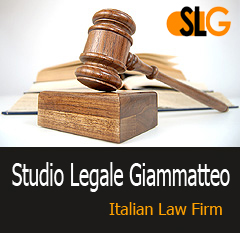 law_firm law_firm