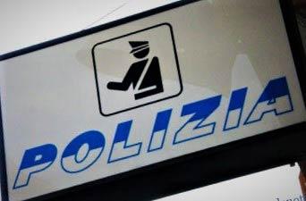 PoliziaDiStato TULPS